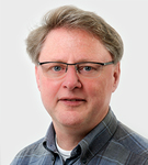 Hörgeräteakustiker Wolfgang Schulte aus Lippstadt